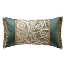 Anora Breakfast Pillow - 389929259646