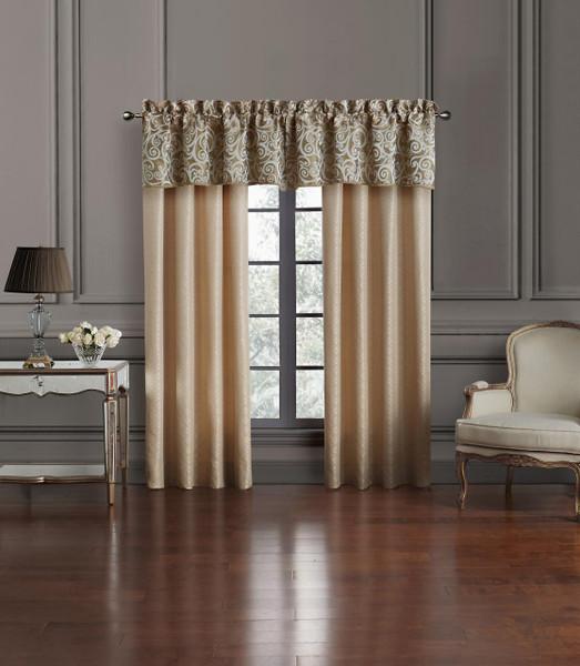 Anora Curtains - 389929258892