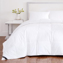 Royalty Down Alternative Comforter - 846339088575