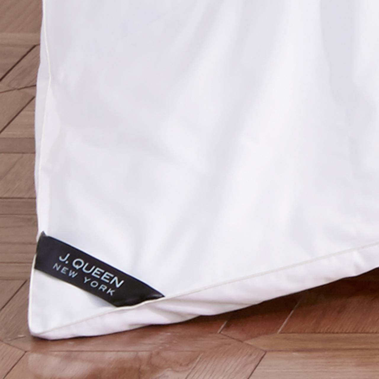 Regency Down Alternative Comforter - 846339088452