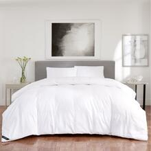 J Queen New York Bedding Basics -