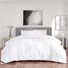 J Queen New York Bedding Basics -