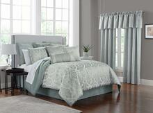 Surrey Bedding Collection -