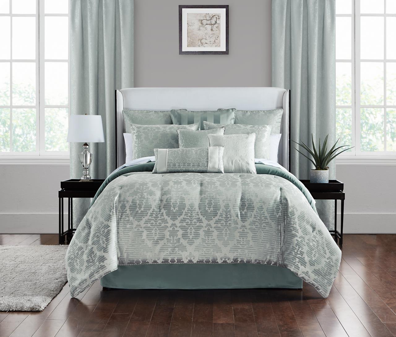 Surrey Bedding Collection -