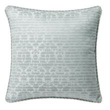 "Surrey 18"" Square Pillow - 389929256058"