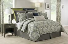 Park Avenue Bedding Collection -