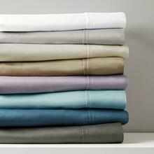 800 Thread Count Cotton Blend 6 Piece Sheet Set - 865699715938