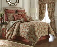 Harrogate Bedding Collection -