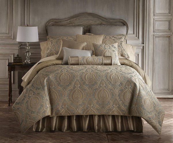 Norwich Bedding Collection -