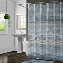 Nomad Shower Curtain - 083013156933