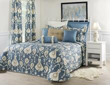 Delhi Bedding Collection -