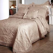 Antique Medallion Bedspread Collection -