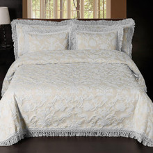 Sussex Park Bedding Collection -