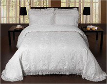 Tulipa Bedding Collection -