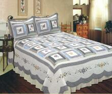 Mayfield Quilt Collection -