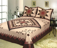Heirloom Quilt Collection -