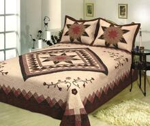 Heirloom Quilt - 637173724367