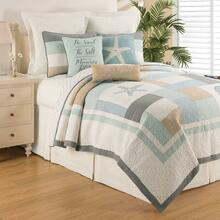 Driftwood Shores Quilt Collection -