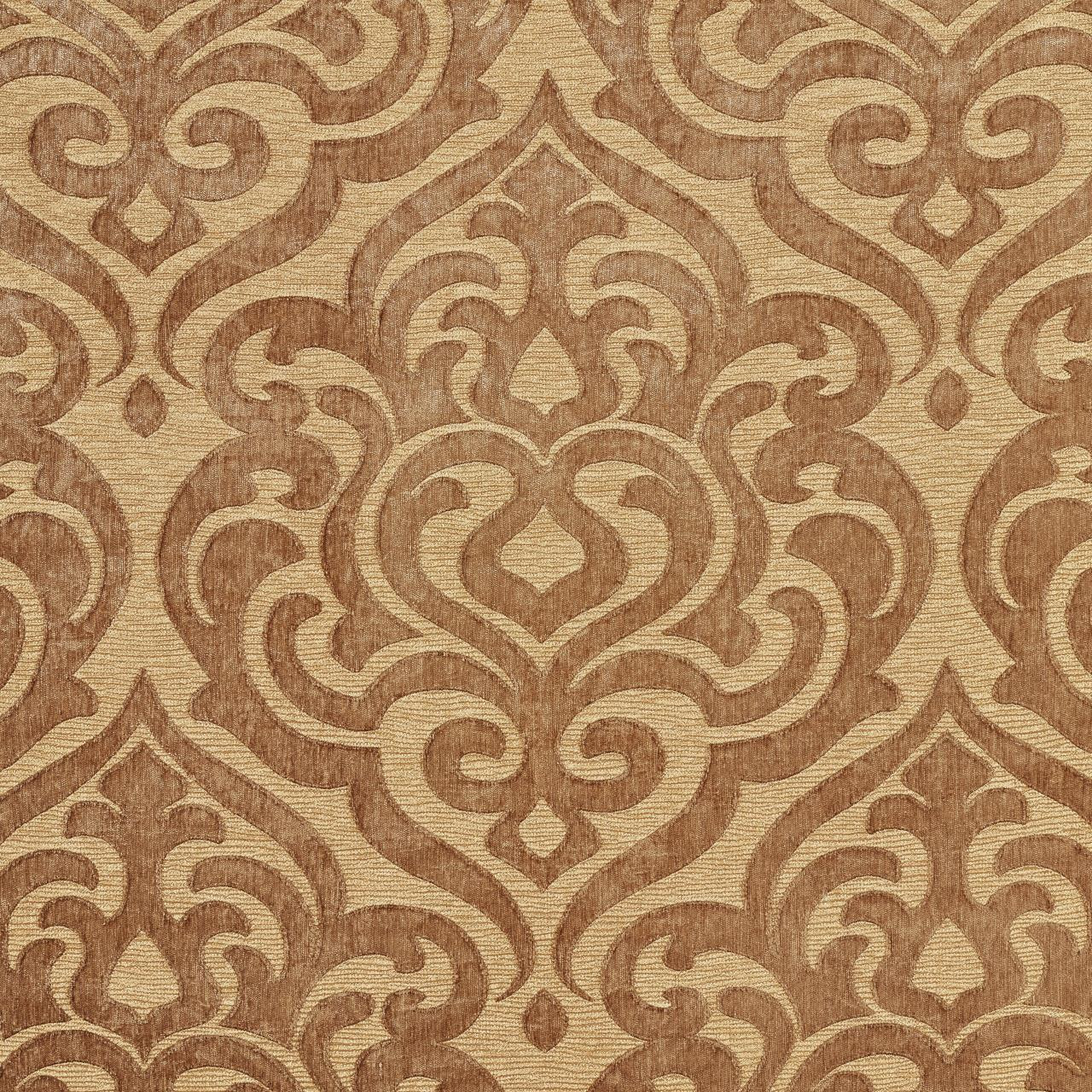 Sicily Gold Comforter Collection -