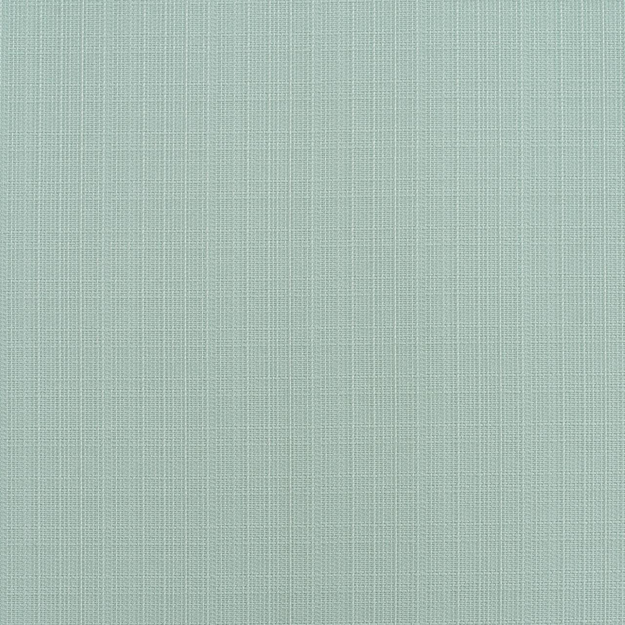 Water's Edge Aqua Curtain Pair - 846339098352