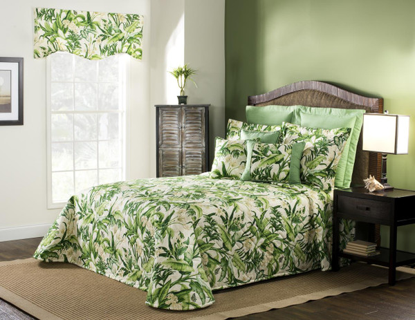 Wailea Coast Verta Bedding Collection -