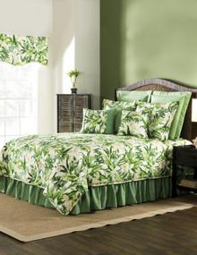 Wailea Coast Verta Comforter Set - 138641185838