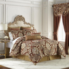 Arden Comforter Collection -