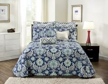 Belmont Harbor Bedding Collection -