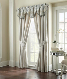 Jonet Valance Set of Three - 38992925216
