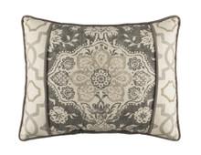 Belmont Metal Breakfast Pillow - 138641182936
