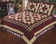 Scarlet Quilt Collection -