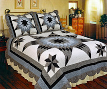 Lone Star Quilt Collection -