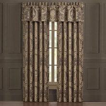 Neapolitan Mink Curtain Pair - 193842103081
