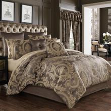 Neapolitan Mink Comforter Set - 193842103104