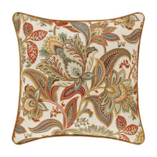 August Square Pillow - 193842103227