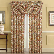 August Curtain Pair - 193842103234