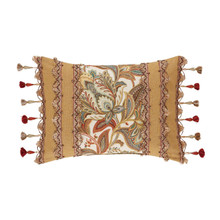 August Boudoir Pillow - 193842103241