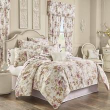 Chambord Lavender Comforter Set - 193842102329