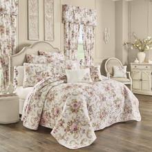 Chambord Lavender Quilt Set - 193842102336