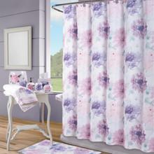 Ashleigh Shower Curtain - 193842106075