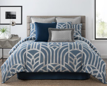 Mayfair Bedding Collection -