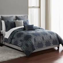 Orion Bedding Collection -