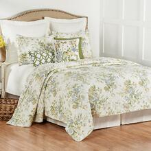 Wildflower Bedding Collection -