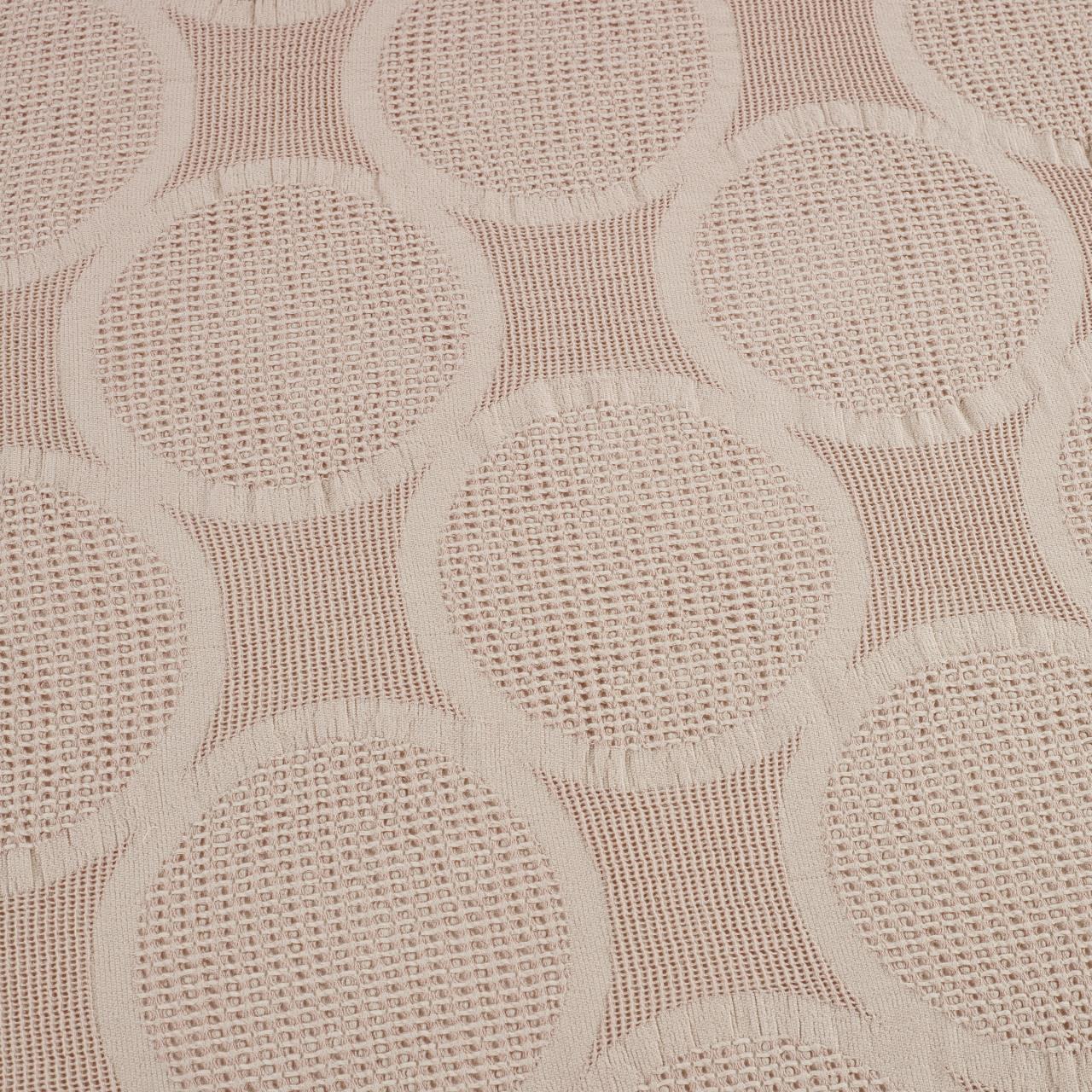 Leon Blush Comforter Set - 754069006427