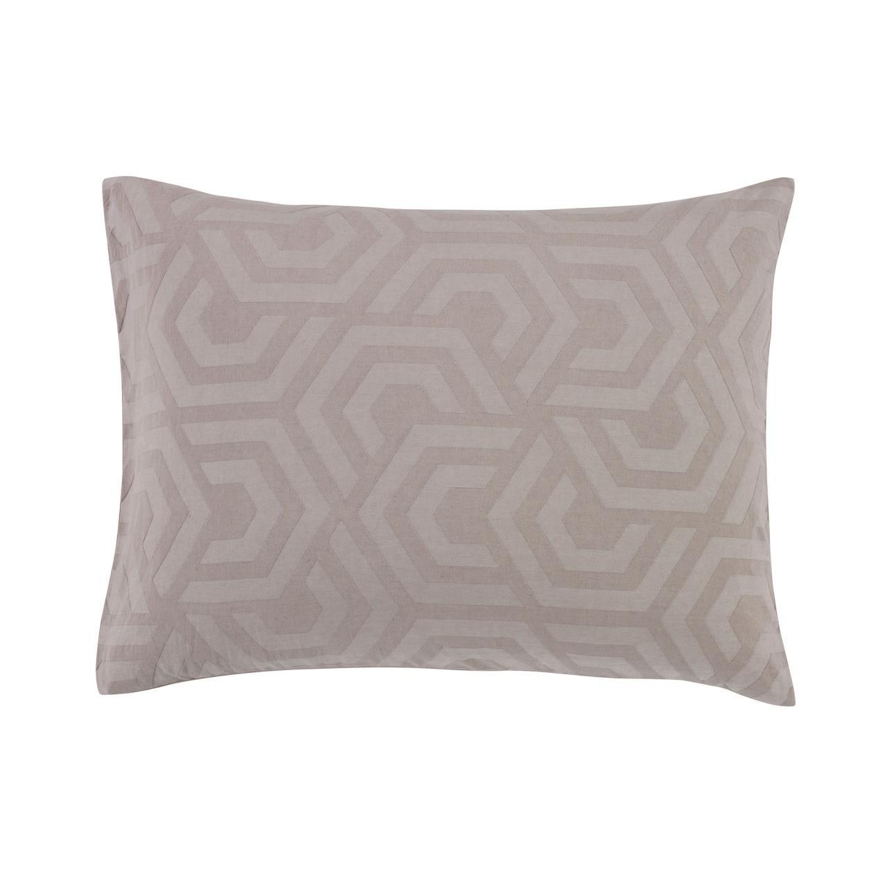 Seville Blush Comforter Set - 754069006670