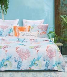 Sarasota Quilt Collection -