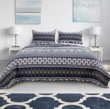 Native Quilt Collection -