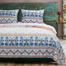 Aleena Quilt Collection -