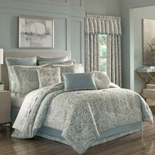 Giovani Spa Comforter Collection -