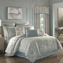 Giovani Spa Comforter Set - 846339081026